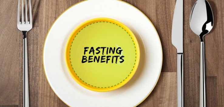 fasting once a week _ Ayurvedum