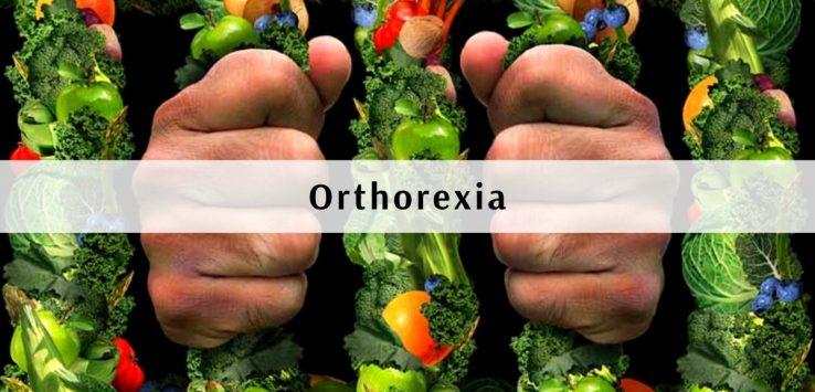 orthorexia _ Ayurvedum