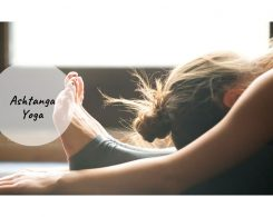 Ashtanga Yoga _ Ayurvedum
