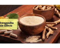 Ashwagandha Side Effects _ Ayurvedum (1)