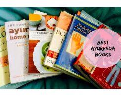 Ayurveda books _ Ayurvedum