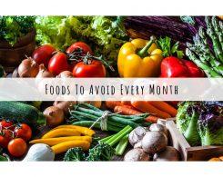 Dietary guidelines _ Ayurvedum.