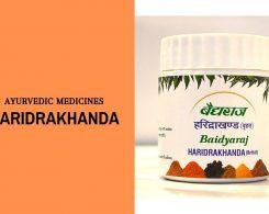 Haridrakhand _ Ayurvedum
