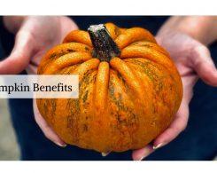 Pumpkin benefits _ Ayurvedum