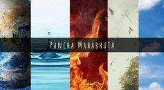 pancha mahabhuta _ Ayurvedum